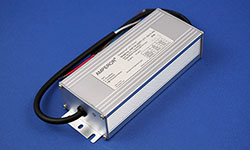 ANP100_LED_Power_Supply_Picture