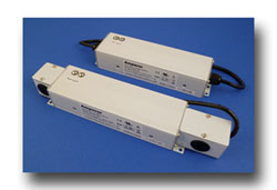UL879_LED_Power_Supply_Picture_Certified_by_SAM